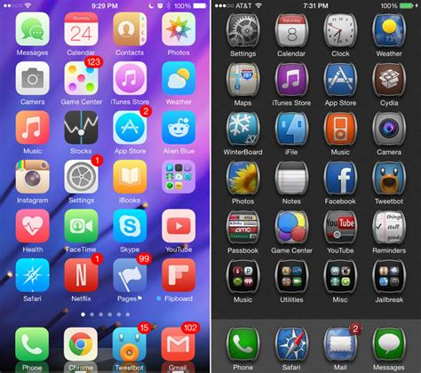 best app iphone best cydia apps for iphone cydia free apps
