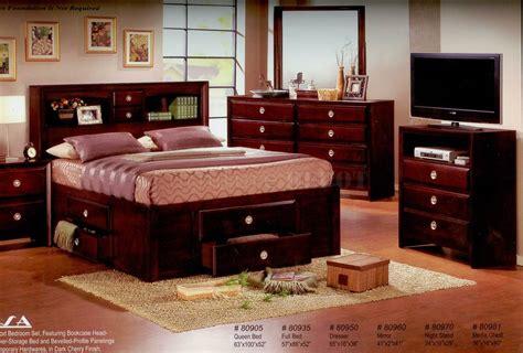 bedroom furniture cherry wood cherry wood bedroom furniture bedroom design decorating