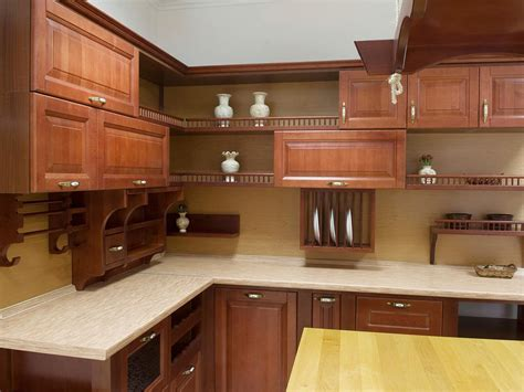 kitchen cabinet design pictures open kitchen cabinets pictures ideas tips from hgtv hgtv