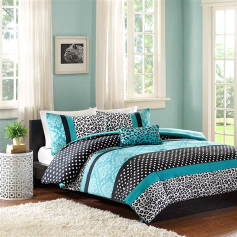 white and black bed set boys and bedding sets ease bedding with