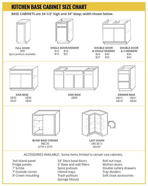 standard kitchen cabinet width standard cabinet widths bathroom cabinets matttroy