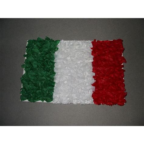 italy crafts for preschool italian theme projects that teach children
