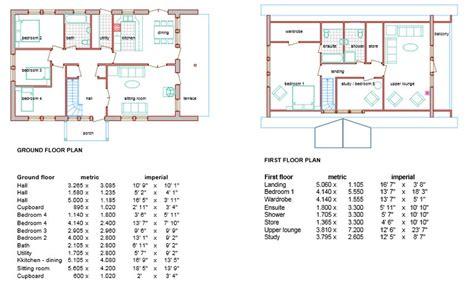 swedish house plans swedish style house plans