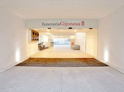 tanatorio gijon cabue es salas tanatorio de jove en gij 243 n funeraria gijonesa s a