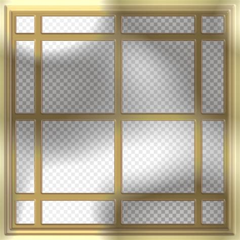 Create 3d Model Of Your House foxxee s quot through my window quot texture