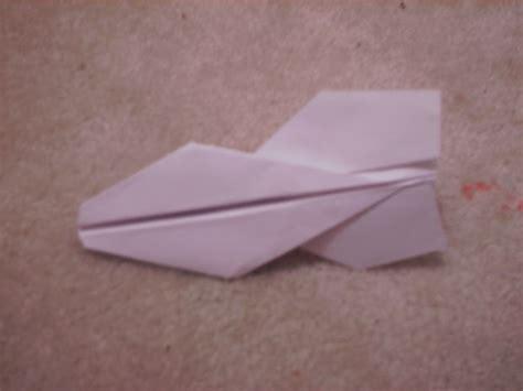 origami boomerang plane boomerang paper airplane