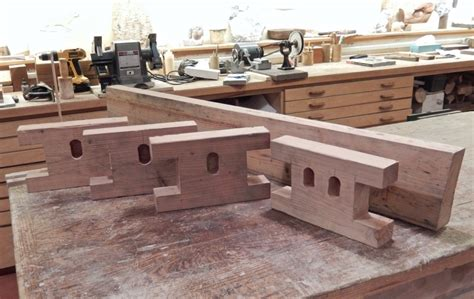 getting into woodworking woodworking bench bull with awesome inspirational