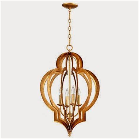 z gallerie chandelier z gallerie quatra chandelier copy cat chic