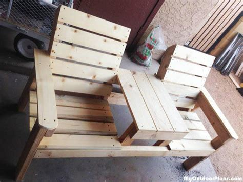 cool woodworking projects diy large and chair set free garden bench