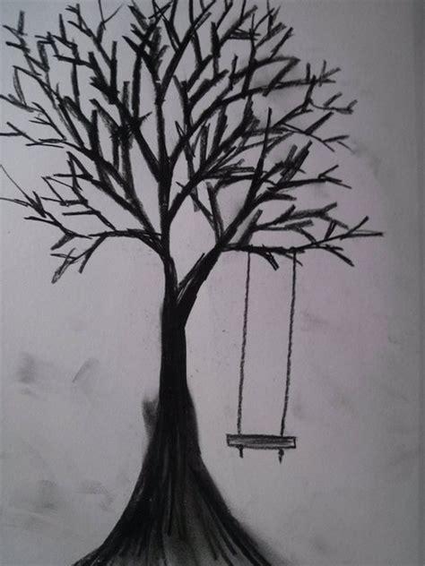 cool tree cool tree drawings cool tree drawings cool