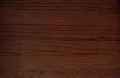 stained woodwork pin brown wood on