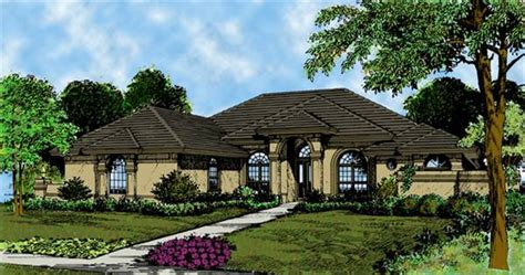 house plans with estimates the best 28 images of house plans with estimates kerala