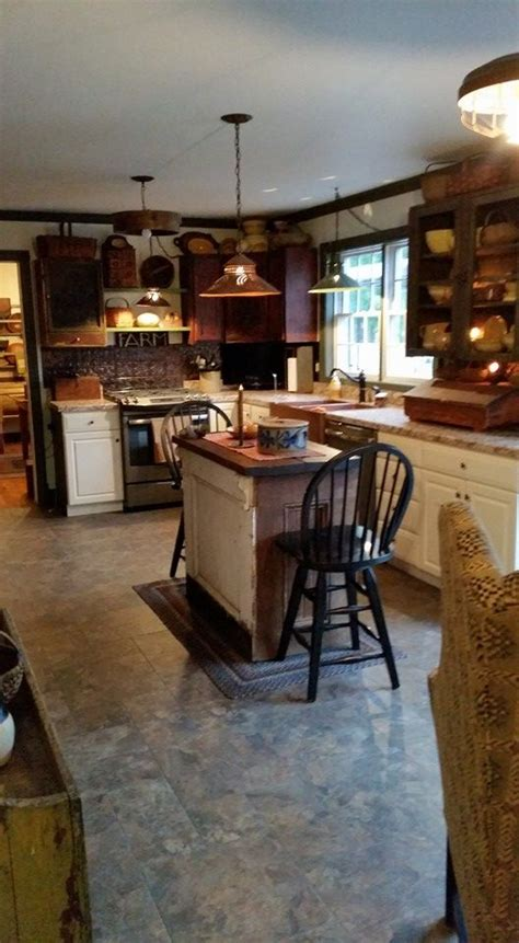 primitive kitchen islands primitive kitchen island 28 images 17 best images