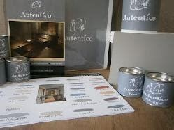 autentico chalk paint stockists nottingham vale view chic furniture furniture repair and restored