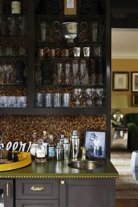design tips for your home tips for your bar ideas home bar design