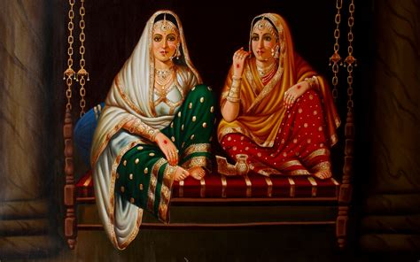 indian painting photo 2560x1600 arts artwork painting indian indian