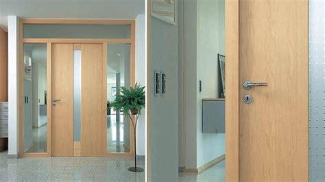 interior office door office doors search studio 2 office design