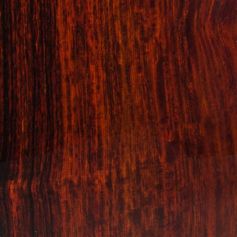 rosewood woodworking woods goodall guitars