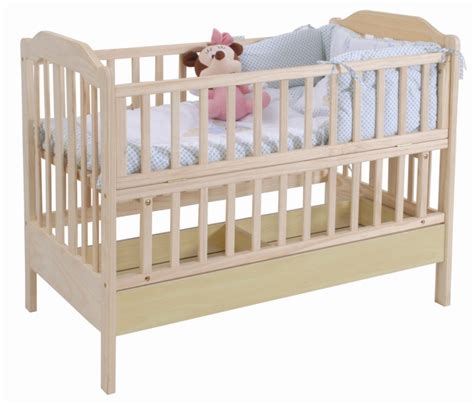 popular baby cribs popular baby cribs 28 images popular organic baby