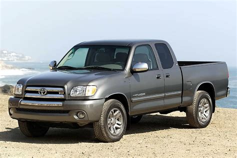 2003 Toyota Tundra Sr5 Reviews by 2003 Toyota Tundra Reviews Specs And Prices Cars