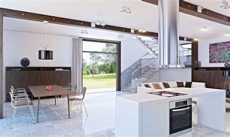 modern open kitchen design modern open kitchen interior design ideas