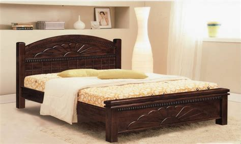 style bed frames style bedroom furniture asian style headboards