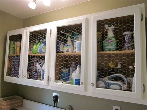 win a basement makeover great ideas diy inspiration 10 my