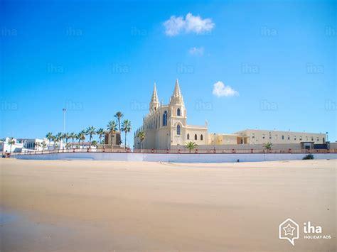 apartamentos puerto santa maria arrendamento el puerto de santa mar 237 a para suas f 233 rias iha