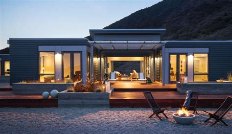 Home Floor Plans Cost To Build blu homes launches 16 new prefab home designs including