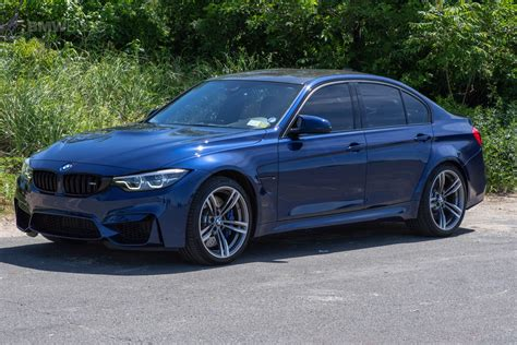 Buy Bmw M3 by Which To Buy Bmw M3 Or Tesla Model 3 Performance I New Cars