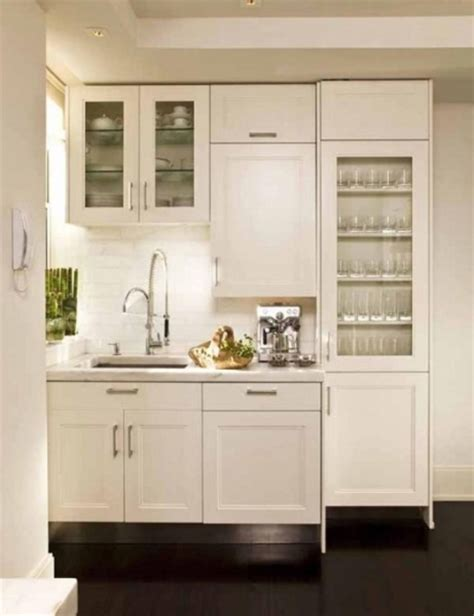 13 best images about kitchen stylish kitchen 13 best space saving small kitchens and