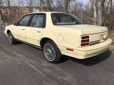 all car manuals free 1993 oldsmobile ciera electronic throttle control 1993 oldsmobile ciera s only 70 000 miles for sale oldsmobile ciera 70 000 miles 1993 for