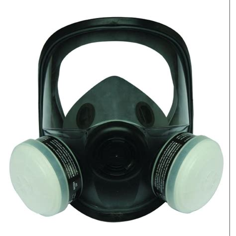 spray painting respirator ov r95 paint spray respirator rws 54037 the