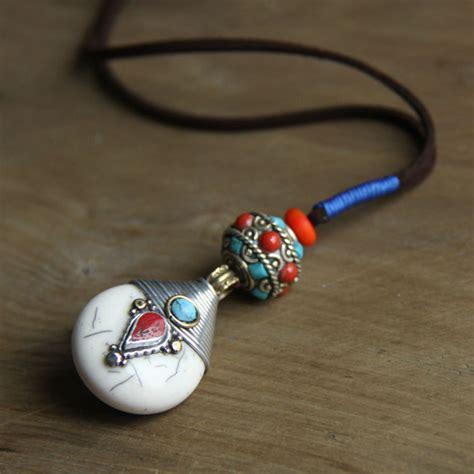 nepali woven beaded bracelet style jewelry wholesale ethnic nepalese droplets