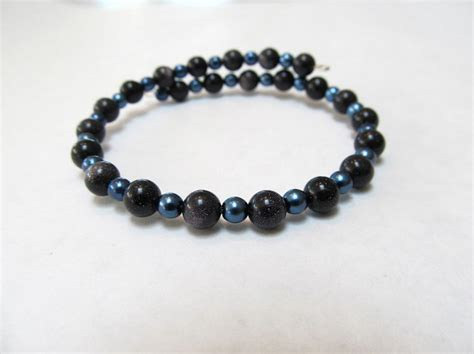 how to make beaded jewelry bracelets make easy beaded bracelets woo jr activities