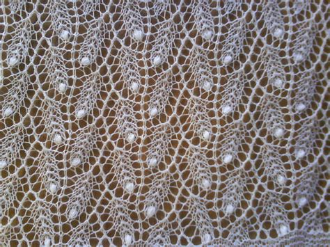 free estonian lace knitting patterns things i to make the weeping willow shawl