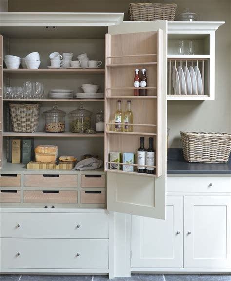 large kitchen storage cabinets large kitchen pantry storage cabinet woodworking