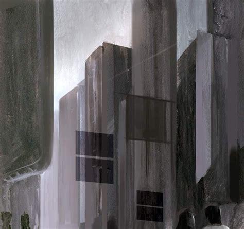 paint nite yorba v city thumb 2