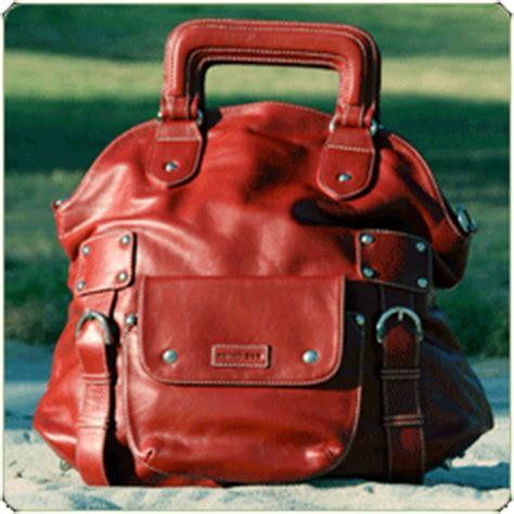 namaste knitting bags namaste boardwalk backpack knitting bag
