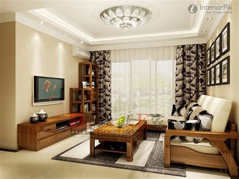 living room decor ideas for apartments simple living room decor ideas astana