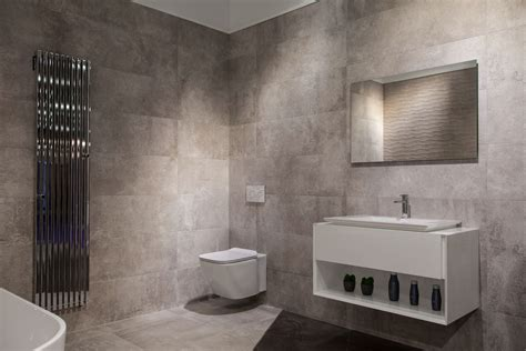 bathrooms designs pictures modern bathroom designs yield big returns in comfort and