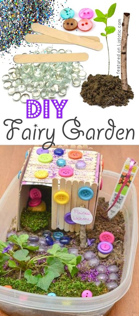 creative crafts for 29 creative crafts for diy craft projects