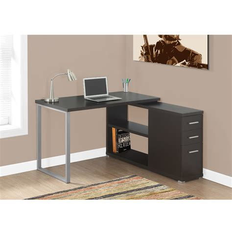 modern corner desks 28 fantastic modern corner office desks yvotube