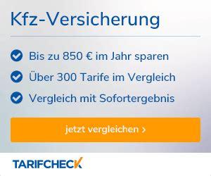 Online Versicherungsrechner Auto österreich by Gt Versicherungs Checker Versicherungsvergleich