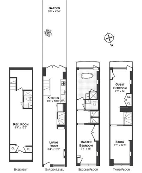 narrow bathroom floor plans image from http www contentathome wp content uploads