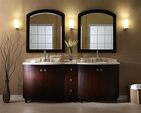 a bathroom vanity choosing a bathroom vanity hgtv