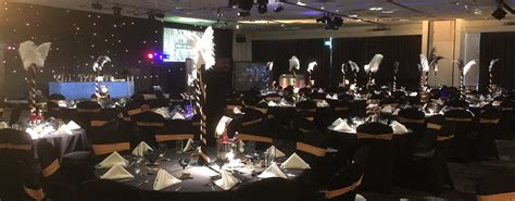 great themes themed evenings 1920 s great gatsby theme