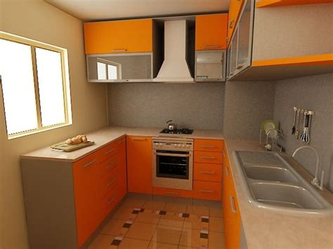 kitchen design philippines home decorating pictures interior designs for small