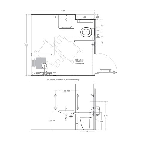 kitchen sink height outstanding standard bathroom sink height 31 for designer