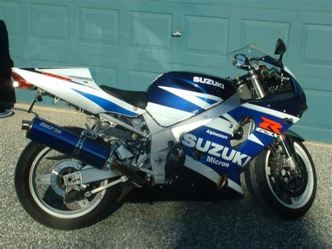 2001 Suzuki Gsx 600 by 2001 Suzuki Gsx R 600 Moto Zombdrive